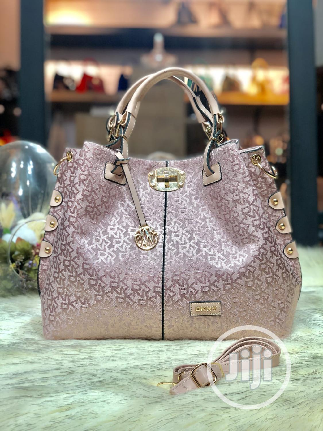 Archive: Turkey High Quality Handbags for Ladies/Women in Colors