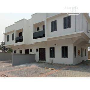 Duplex For Sale | Houses & Apartments For Sale for sale in Lagos State, Ibeju