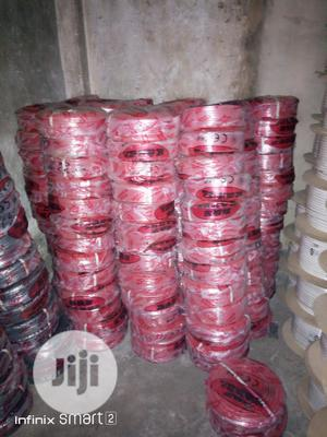 1.5mm Single Wire Coleman | Electrical Equipment for sale in Lagos State, Lekki
