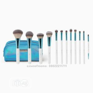 Bh Cosmetics   Makeup for sale in Lagos State, Surulere