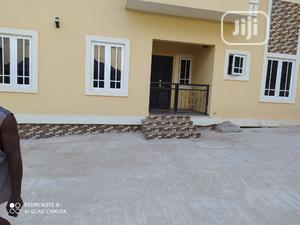 Duplex To Rent   Houses & Apartments For Rent for sale in Enugu State, Enugu