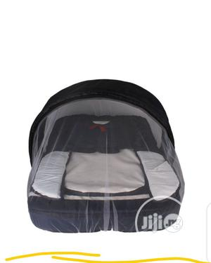 Convenient Baby Bed- Multi Colour | Children's Furniture for sale in Lagos State, Lagos Island (Eko)