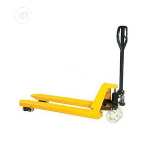 2.5tons Hand Pallet Truck   Store Equipment for sale in Lagos State, Lagos Island (Eko)
