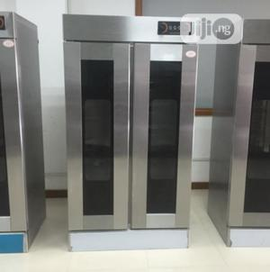 Bread Proofer 32trays Double Door | Restaurant & Catering Equipment for sale in Rivers State, Obio-Akpor