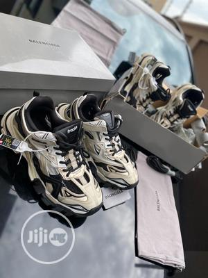 Balenciaga Sneaker Available as Seen Order Yours Now   Shoes for sale in Lagos State, Lagos Island (Eko)