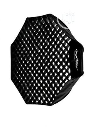Godox 95CM Octagon Soft Box   Accessories & Supplies for Electronics for sale in Lagos State, Ikeja