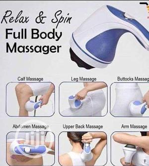 Full Body Massager | Tools & Accessories for sale in Lagos State, Ikeja