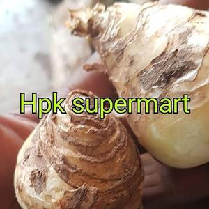 Organic Peruvian Raw Maca Root Whole Maca Root, Dried Sliced Maca Root | Sexual Wellness for sale in Plateau State, Jos