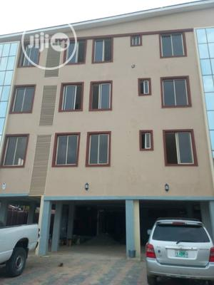 New 3 Bedrooms Flats With Bq In Yaba For Sale | Houses & Apartments For Sale for sale in Lagos State, Yaba