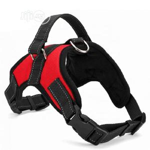 Dog Harness For Large Dogs   Pet's Accessories for sale in Lagos State, Ikeja