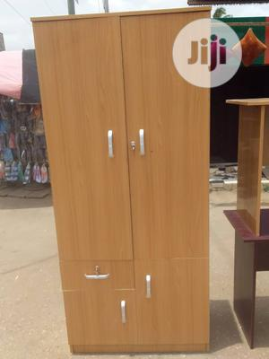 Ward Robe. | Furniture for sale in Lagos State, Isolo