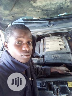 Technology CV | Technology CVs for sale in Lagos State, Ikotun/Igando