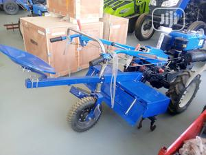 Mini Tractors With Carriages And Implements | Farm Machinery & Equipment for sale in Abuja (FCT) State, Kaura