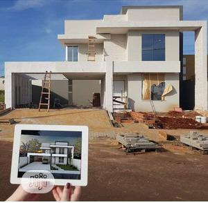Building And Construction Services   Building & Trades Services for sale in Oyo State, Ibadan