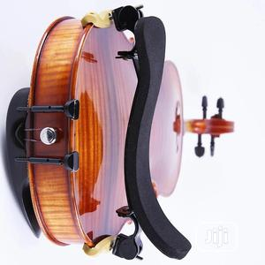 Professional Violin Accessories   Musical Instruments & Gear for sale in Lagos State, Lagos Island (Eko)
