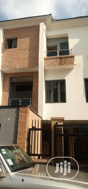 5 Bedroom Duplex 2bq For Sale In Ikoyi | Houses & Apartments For Sale for sale in Lagos State, Ikoyi