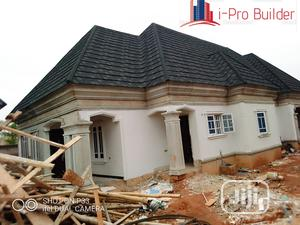 Precast Parapet   Building Materials for sale in Edo State, Benin City