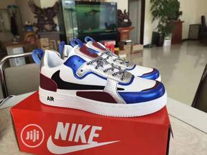 Nike Sneakers | Shoes for sale in Oyo State, Ibadan
