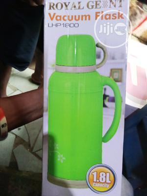 Water Flask | Kitchen & Dining for sale in Lagos State, Lagos Island (Eko)