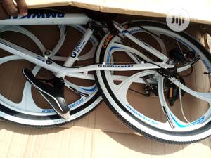 Foldable Bicycle | Sports Equipment for sale in Lagos State, Apapa