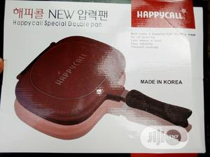 Double Grill Pan | Kitchen & Dining for sale in Lagos State, Lagos Island (Eko)
