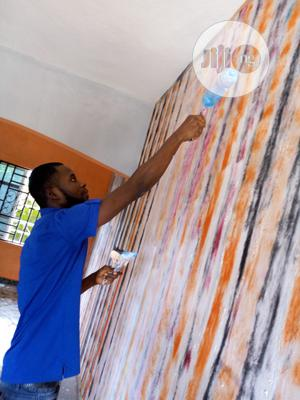 Paints(Painter) | Building & Trades Services for sale in Imo State, Owerri