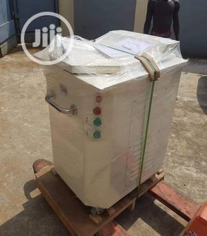 Hydraulic Dough Divider 20 Cut | Restaurant & Catering Equipment for sale in Lagos State, Ojo