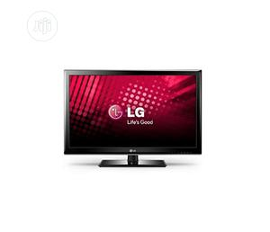 LG Television | TV & DVD Equipment for sale in Lagos State, Ikeja
