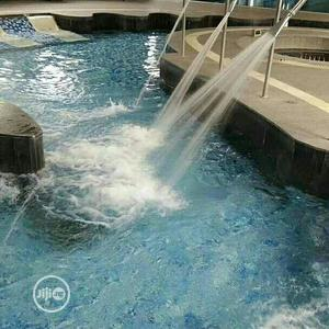 Pool & Fountain Construction   Building & Trades Services for sale in Lagos State, Ikeja