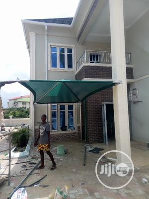 Carport / Danpalon Engineer | Building Materials for sale in Ogun State, Abeokuta South