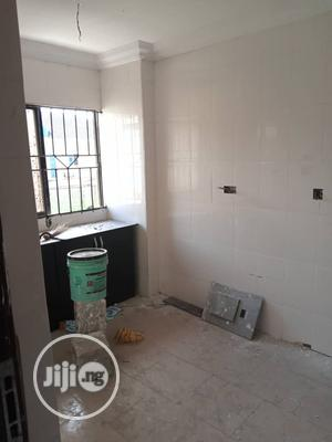 Furnished 1bdrm Apartment in Ikeja for Rent | Houses & Apartments For Rent for sale in Lagos State, Ikeja