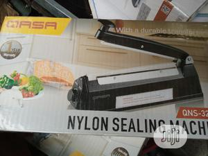 Nylon Sealing Machine   Manufacturing Equipment for sale in Abuja (FCT) State, Wuse