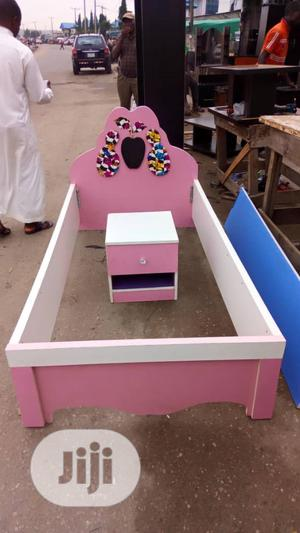 Baby Bed.. | Children's Furniture for sale in Lagos State, Isolo