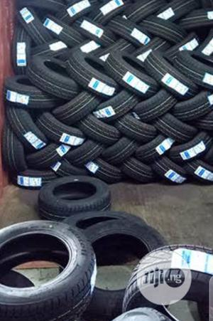 Michelin, Dunlop, Double King, Austone Radial Tyre | Vehicle Parts & Accessories for sale in Lagos State, Lagos Island (Eko)