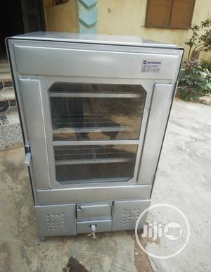 Three Layers Gas Oven   Industrial Ovens for sale in Lagos State, Ajah