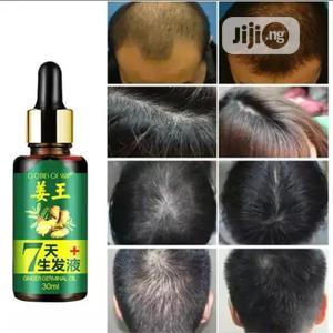 Hair Growth Oil   Hair Beauty for sale in Lagos State, Ifako-Ijaiye