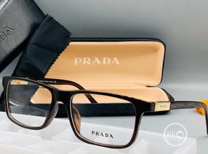 PRADA Glasses | Clothing Accessories for sale in Lagos State, Surulere