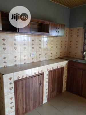 3 Bedroom Flat to Let   Houses & Apartments For Rent for sale in Edo State, Benin City