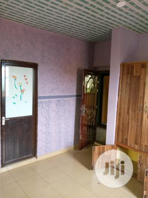 3 Bedroom Flat to Let | Houses & Apartments For Rent for sale in Edo State, Benin City