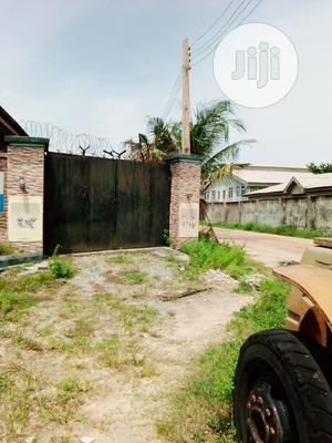 Spacious Warehouse For Sale With Documents Deed Of Assignment And Survey Plan | Commercial Property For Sale for sale in Lagos State, Ajah