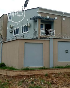 5 Bedroom Duplex With 2 BQ At Oluyole Estate Ibadan | Houses & Apartments For Sale for sale in Oyo State, Ibadan
