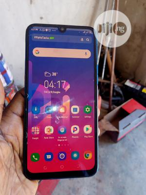Tecno Camon 12 Pro 64 GB Blue | Mobile Phones for sale in Osun State, Osogbo
