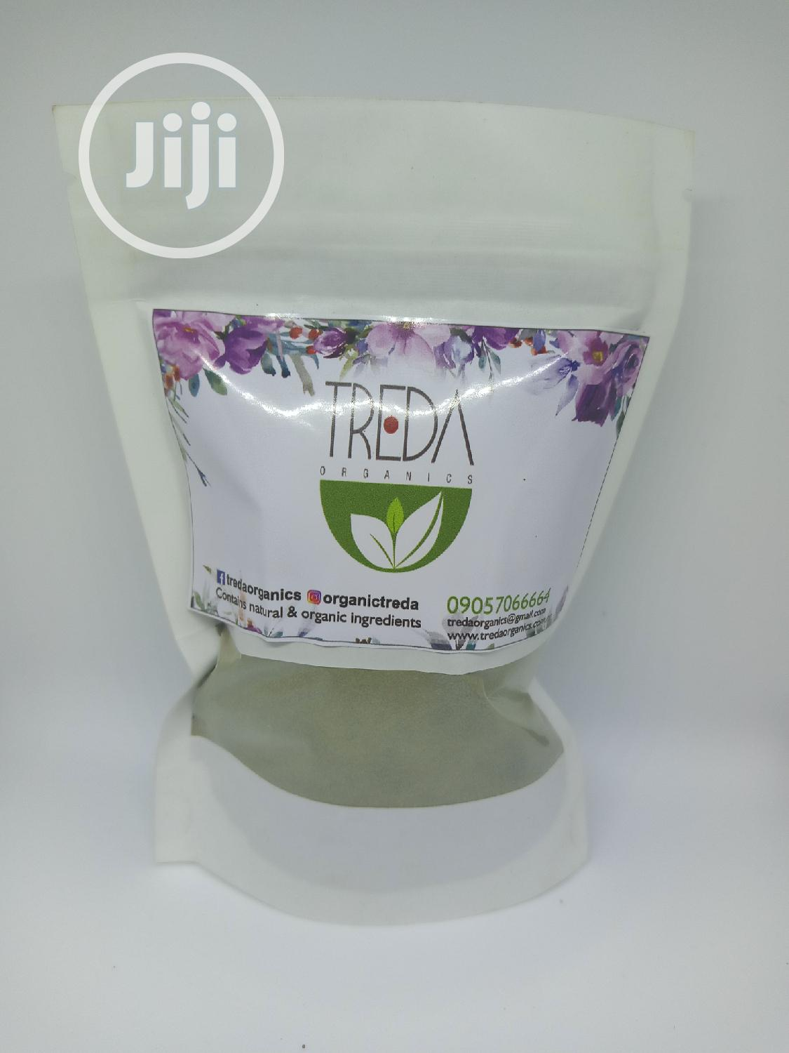 Moringa Powder | Feeds, Supplements & Seeds for sale in Port-Harcourt, Rivers State, Nigeria