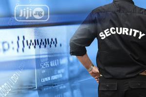 We Provide Security Guards For Homes,Plazas,Estates,Companies E.T.C | Recruitment Services for sale in Lagos State, Lekki