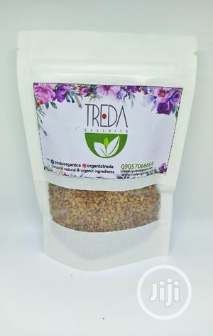 Fenugreek Seed   Feeds, Supplements & Seeds for sale in Rivers State, Port-Harcourt