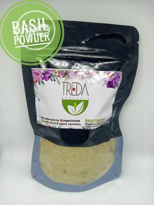 Basil Powder   Feeds, Supplements & Seeds for sale in Rivers State, Port-Harcourt