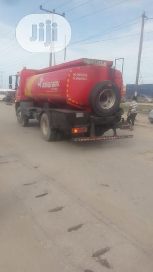 Diesel Supplier At Your Door Step   Automotive Services for sale in Lagos State, Ajah