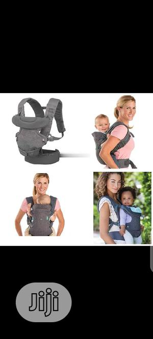 Baby Carrier   Children's Gear & Safety for sale in Oyo State, Oluyole