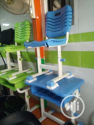 Children's Table/Chair | Children's Furniture for sale in Lagos State, Ojo