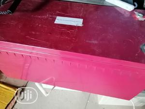 Inverter Battery Swap Lagos   Building & Trades Services for sale in Lagos State, Ajah